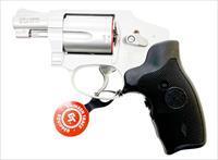 S & W 642 Airweight - 163811 Handgun .38 Special