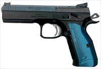 CZ Shadow2 - 91251 Handgun 9 MM