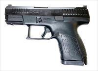 CZ P-10 - 95160 Handgun 9 MM