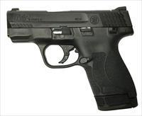 S & W M&P 9 Shield 2.0 - 11806