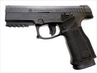 Steyr Arms USA L9-A2 MF - 78.123.2H0 Handgun 9 MM