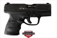 WALTHER PPS M2 LE 9MM - FREE SHIPPING -  NIGHT SIGHTS! GREAT SHOOTING 9MM - SMOOTH TRIGGER - FAST $14.99 SHIPPING - TXPAT ARMORY LLC