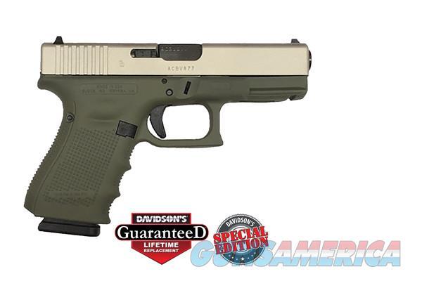 Amazing Glock 19 Gen 4 Frame Mold - Picture Frame Design ...