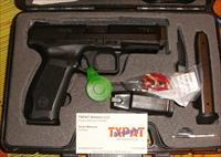 CANIK TP9SF - W/2 18 RD MAGS, HOLSTER & MORE - TXPAT ARMORY - ALWAYS GREAT PRICES $5.99 PRIORITY SHIPPING