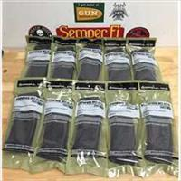 10-Pack PMAG® 30 AR/M4 GEN M2 MOE® 5.56x45mm NATO $85 Dealer Pricing!!!