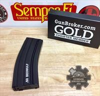 .50 Beowulf 10 Round Magazines Laser Engraved $39 Milspec AR Magazines .50 Beowulf .458 .450 no fees