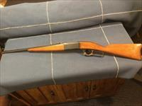 Savage Model 1899-Manufactured 1926-NICE ! C&R ok