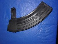 Polymer SKS detachable 30 round magazine