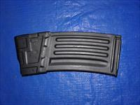 H&K Factory HK93 25 round Magazine used clean