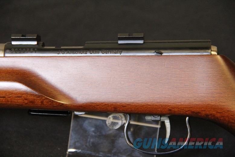 013804 Anschütz Pezzo di Ricambio-Set per match 64 modelli 1516 /& 1517 64 MP R 1416
