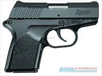 Remington RM380ACP Pistol***NEW IN BOX***