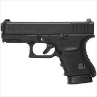 GLOCK G30 ***NEW IN BOX***