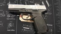 "SMITH & WESSON SD VE 40 S&W 4"" 14+1 ***USED***"