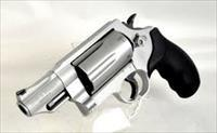 Smith & Wesson Governor 410/45 ***NEW IN BOX