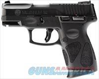 Taurus PT 111, Millennium G2, 9mm***new in box***