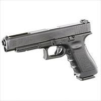 GLOCK G35 ***NEW IN BOX****