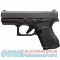 Glock 42 - 380ACP ***new in stock***