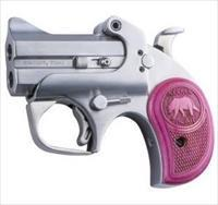 BOND ARMS MAMA BEAR 357 MAGNUM | 38 SPECIAL *** NEW IN BOX ***