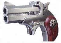 BOND ARMS COWBOY DEFENDER 410 BORE | 45 COLT  ** NEW IN BOX **