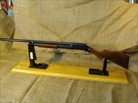 Price Reduced, Winchester 1897, 12 ga Mfg 1920 Professionally Restored ( Many Moons Ago )