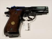 Browning BDA-380 3 3/4'' blued .380acp beautiful!