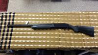 Remington 11-87 Premier with extra barrel!