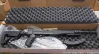 *** $1.00 START NO RESERVE ****RUGER 10/22 BX25 SA .22 LONG RIFLE RIFLE W/BOX LIKE NEW