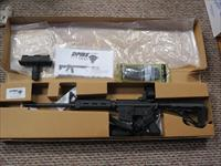 DPMS PANTHER ARMS TAC 2 AR-15/M4  556 NEW UNFIRED MAGPUL KIT W/ EXTRAS NIB