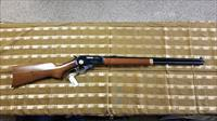 Marlin model 336 Zane Grey limited edition w/ octagon barrel!!