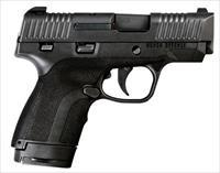 "HONOR GUARD SC 9MM 3.2"" 7&8 RD"