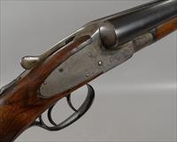 L C Smith 12 Gauge Field Grade Shotgun in Very Nice Condition!
