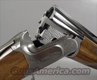 Caesar Guerini INVICTUS I Sporting Shotgun New Design Good For 1 MILLION ROUNDS!!!