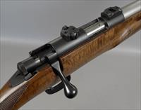 COOPER ARMS Model 57-M Rifle in 17 HMR