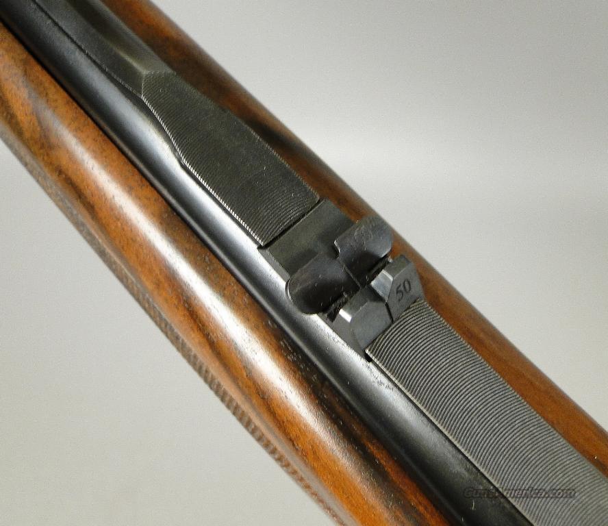 Antonio Zoli 450 / 400 DOUBLE EXPRESS RIFLE In Factory ...: https://www.gunsamerica.com/914012941/Antonio-Zoli-450-400-DOUBLE-EXPRESS-RIFLE-In-Factory-Case.htm