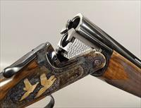 CAESAR GUERINI 12 Gauge MAGNUS LTD New In Case