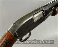 Winchester Model 12 3 Inch Magnum Heavy Duck Gun with 30 Inch Barrels