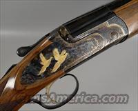 Caesar Guerini 20 Gauge MAGNUS SHOTGUN New In Box
