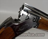Very Nice BROWNING 20 GAUGE CITORI SHOTGUN with 26 Inch Barrels and 5 Chokes