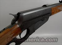 Winchester Model 1895 Rifle in 30-06 by US Repeating Arms