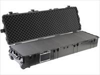 NEW Pelican 1770 Protector Long Case