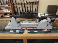 Ruger Mini-14 NRA Edition .223 Rem w/Burris 6X Scope