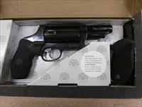 "Taurus Judge 3"" Magnum 45LC/.410 Blued"