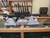 Armalite AR-10 308Win Unfired. Comes with a Sightmark 3-9X40mm scope.