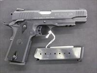 Taurus PT-1911 - 45ACP - Picatinny Rail - Two Mags