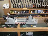 "Howa 1500 .243 Winchester - 22"" Barrel - Hogue Stock - Excellent Condition"