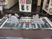 "Used Adams Arms Evo Rifle 16"" Piston Gas System Comes with Hard Case"