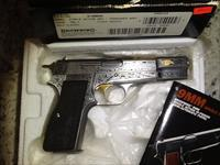 Browning Gold Classic High Power 9mm---NEVER FIRED---NEW IN THE BOX!!!