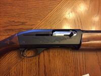 "Remington 1100 12Ga, 28"" Barrel, Cerakote finish"