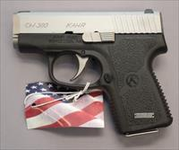 Kahr CW380 .380 ACP 6+1 Capacity No Credit Cards Fees $15 Flat rate shipping