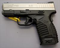 XDS-40 3.3 XDS93340SE .40SW 7+1 No Credit Card Fees $15 Flat Rate Shipping